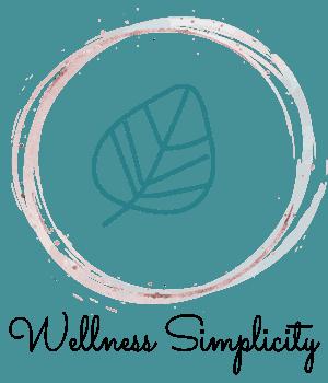 wellness simplicity